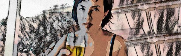 ab wann bin ich alkoholiker
